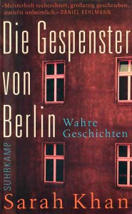 http://christophbuckstegen.de/files/gimgs/th-10_DieGespenstervonBerlin.jpg