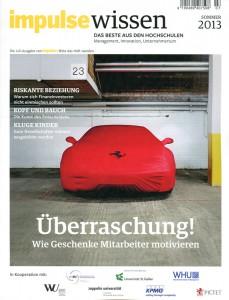 http://christophbuckstegen.de/files/gimgs/th-10_impulsewissen_Sommer2013.jpg